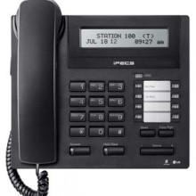 LDP-7008D – Digital Handset
