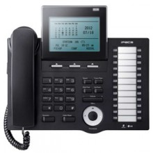 LDP-7024LD – Digital Phone