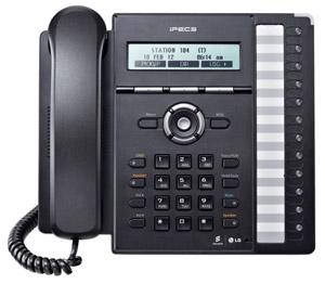 LIP-8012E