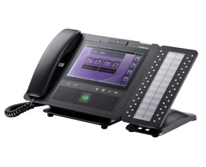 LIP-9070