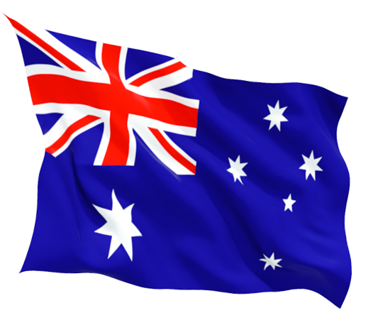 Australia's leading phone system