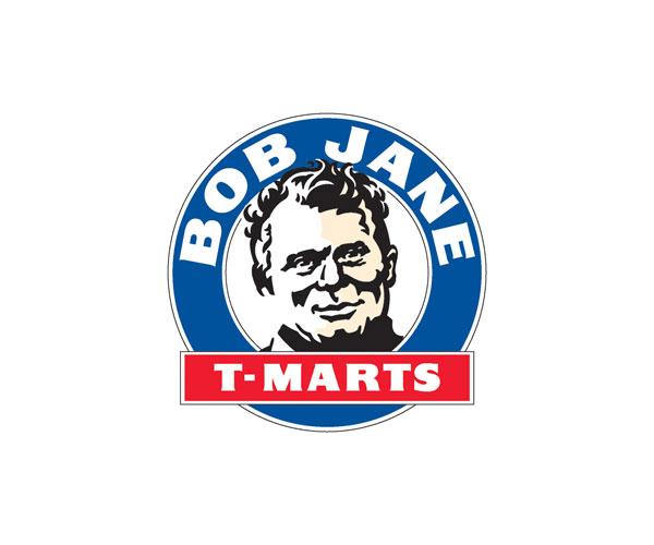 bob-jane