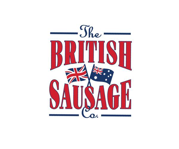 brit-sausage