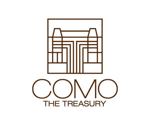como-treasury
