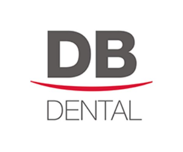 db-dental