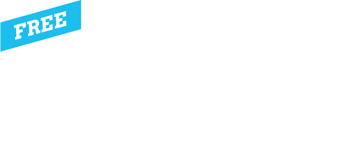 free-communications-audit-2