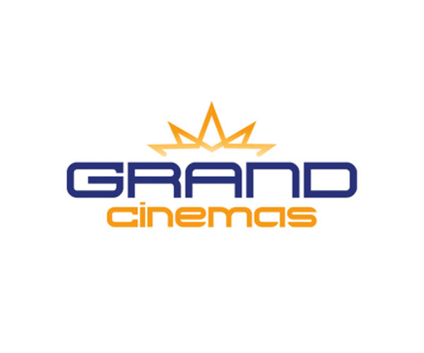 grand-cinemas
