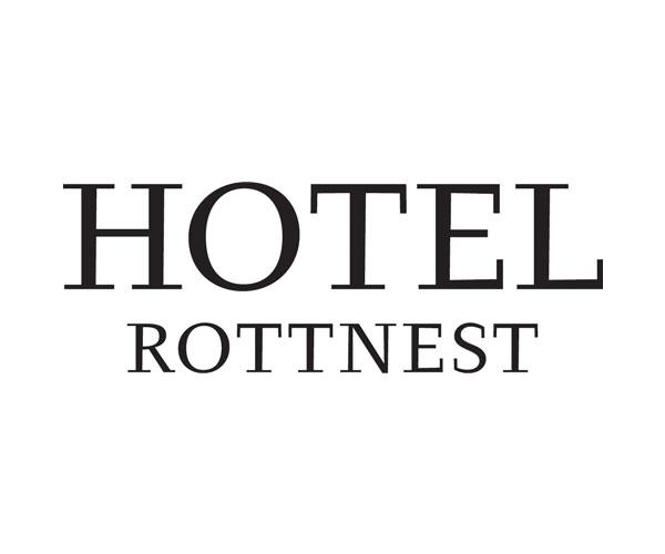 hotel-rottnest