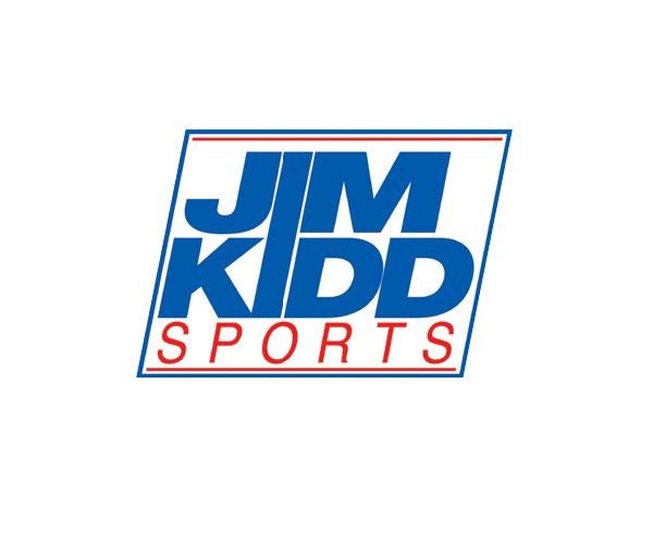 jim-kidd