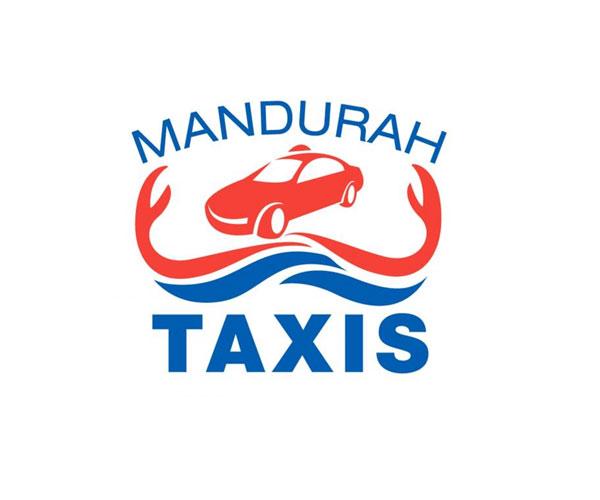 mandurah-taxis