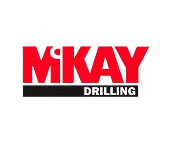 mckay-drilling