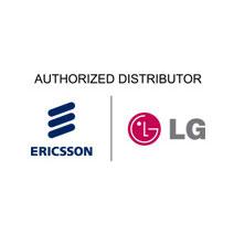 Erricsson phone systems perth