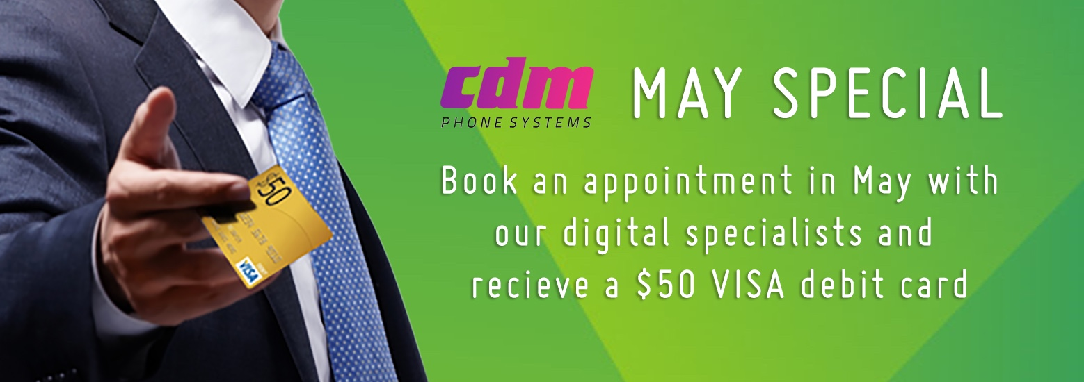 phone-systems-perth-may16-offer