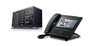 Best voip phone system perth office phone systems for Best home office voip service
