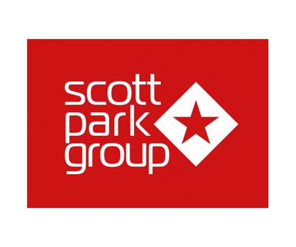 scott-park
