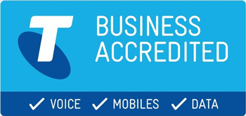 telstra-business-accredited-logo-lg