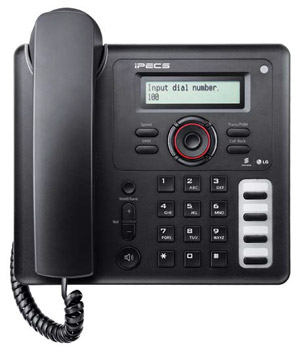 Voip in perth